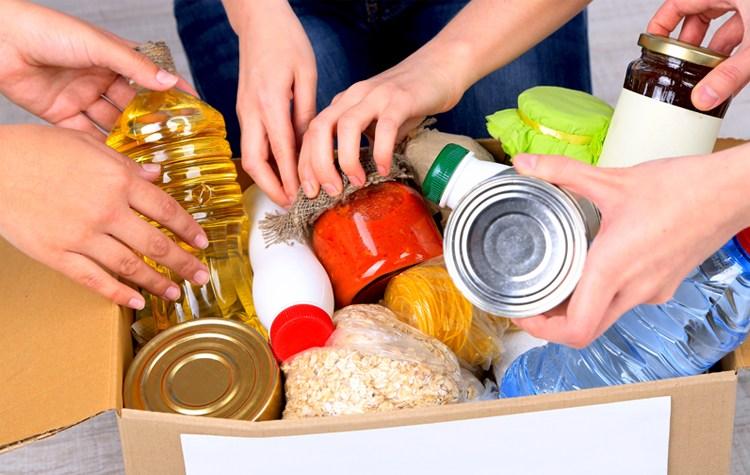 doação-de-alimentos