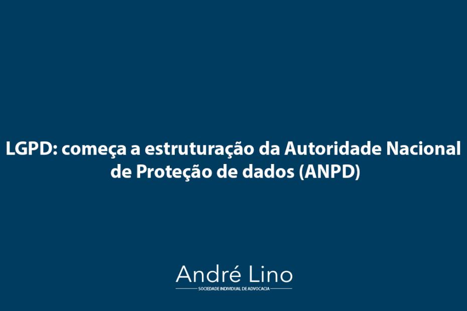 andre_lino_site_