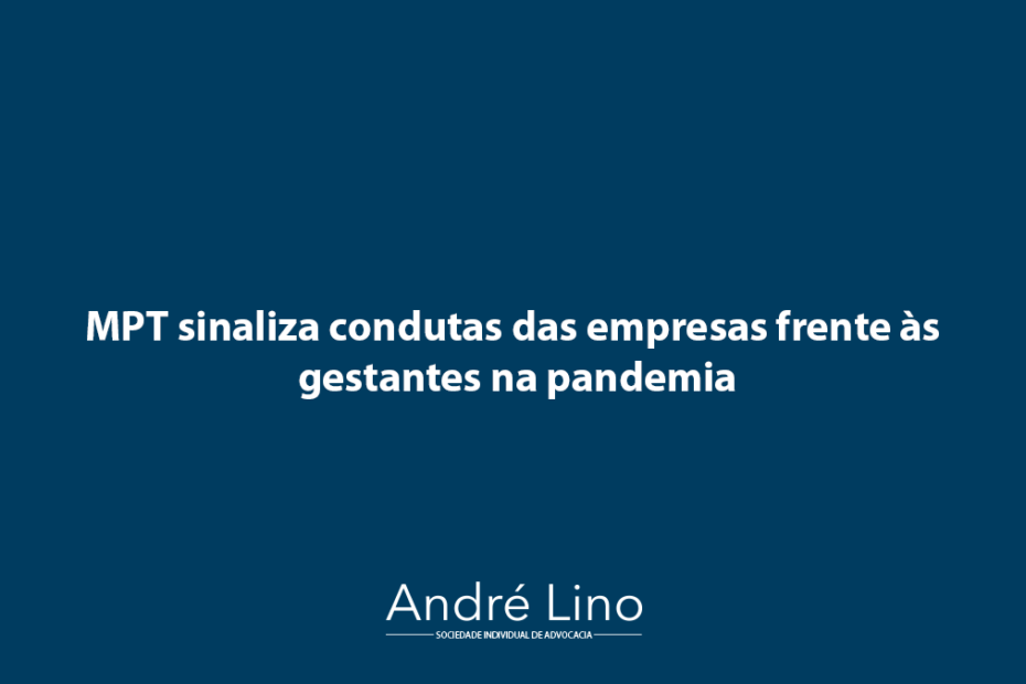 andre_lino_site_27_1_