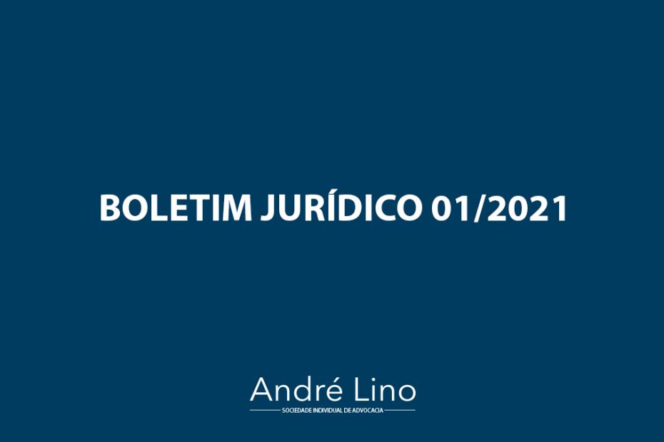 andre_lino_site