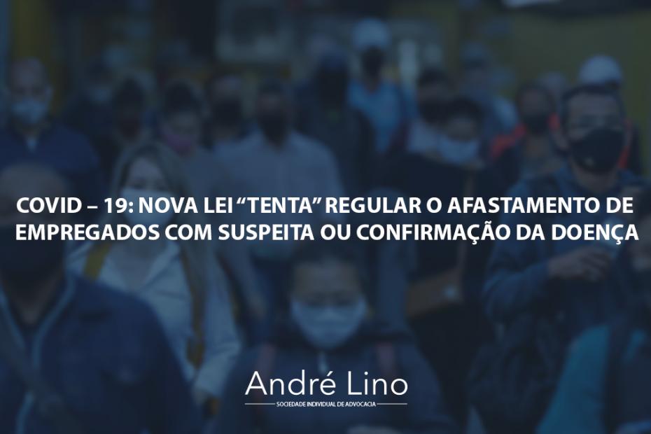 andre_lino_site_31_3_