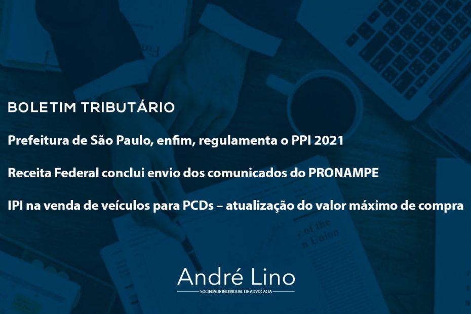 andre_lino_site_TRIBUTARIO_15_7 (1)