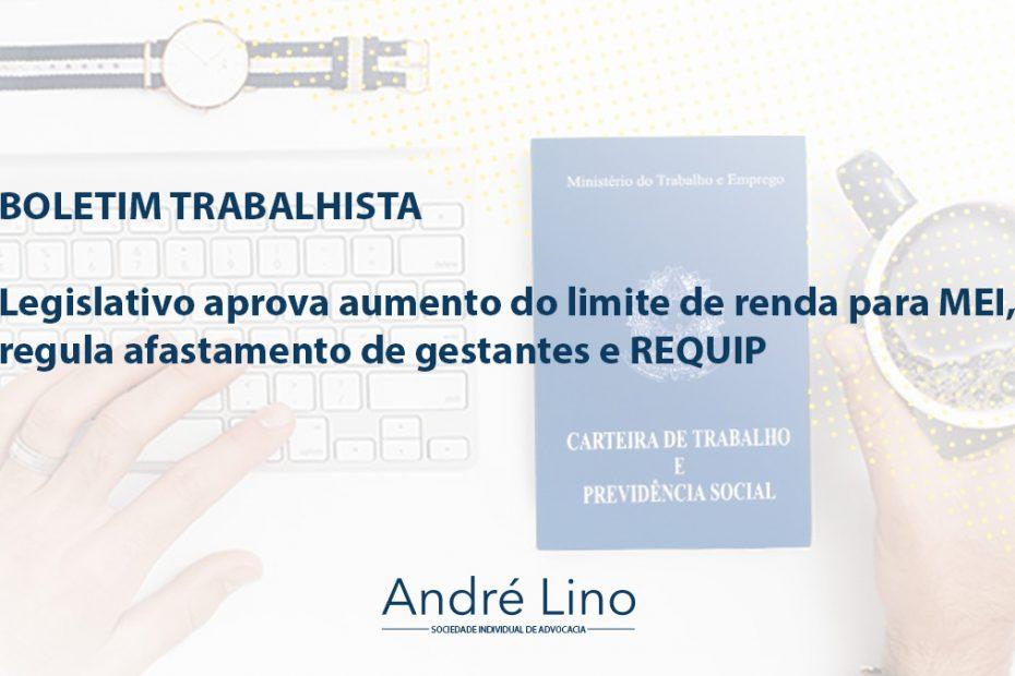 andre_lino_site_17_8