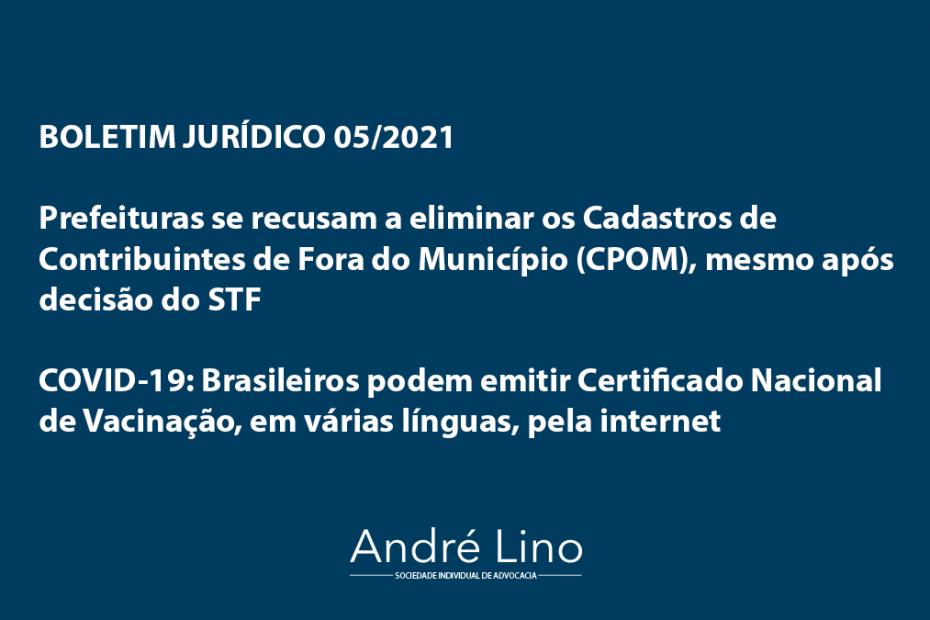 andre_lino_site_3_8